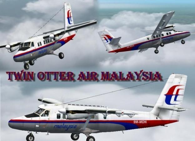 Twin Otter Air Malaysia.jpg