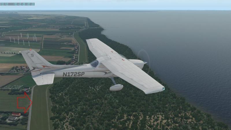 X-Plane Screenshot 2020.06.12 - 16.46.58.24.jpg