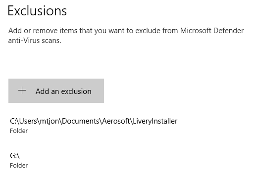 livery installer exception.PNG