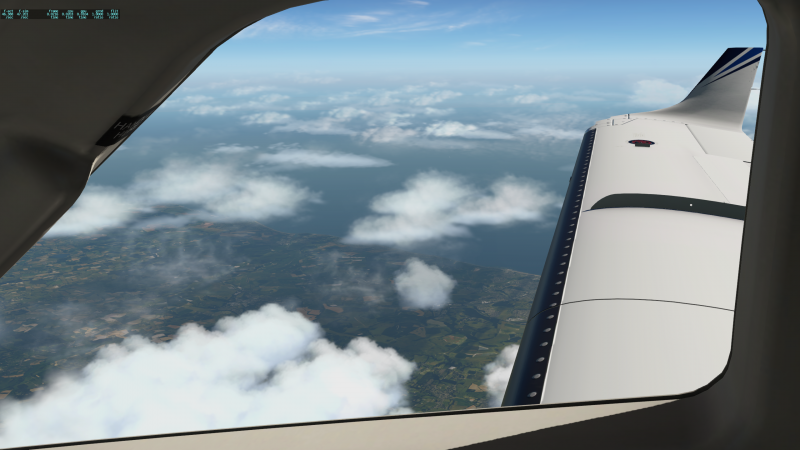 X-Plane Screenshot 2020.06.11 - 18.02.17.29.png