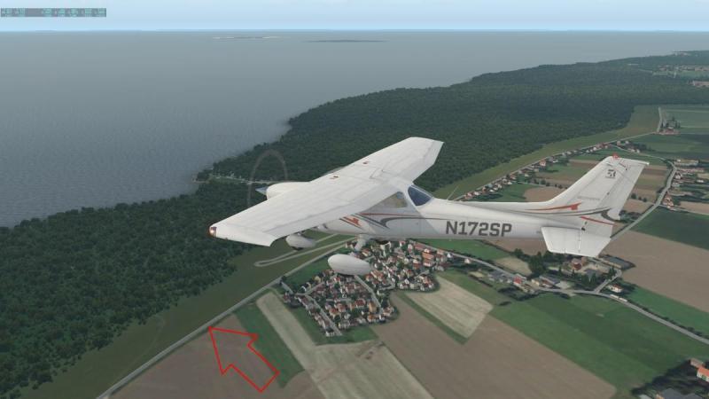 X-Plane Screenshot 2020.06.12 - 16.46.47.60.jpg