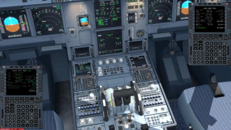 Prepar3D Screenshot 2020.06.03 - 12.03.14.03.png