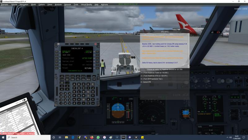 Aerosoft forum 1.png