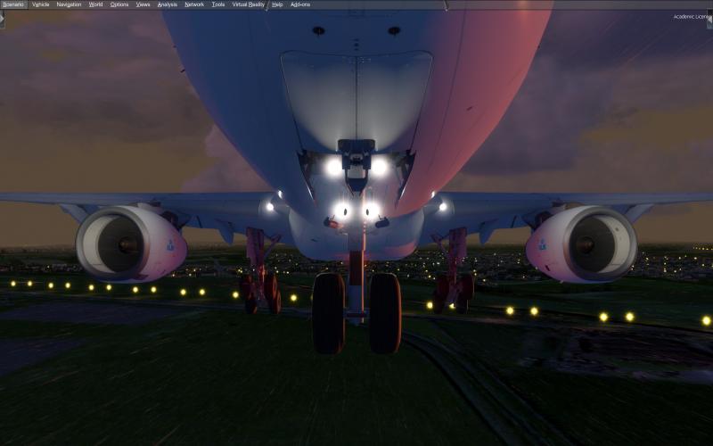 Prepar3D Screenshot 2020.06.03 - 22.50.20.05.png