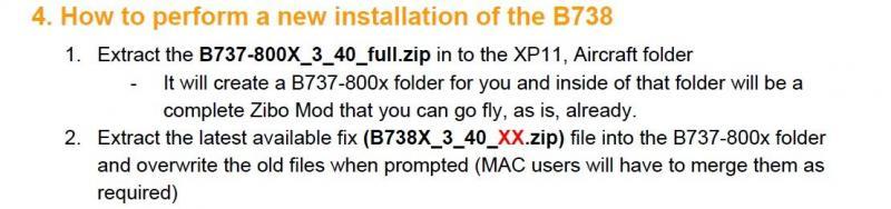 Installation.thumb.jpg.48139a0c27fa3efb92778dc1e16416fa.jpg