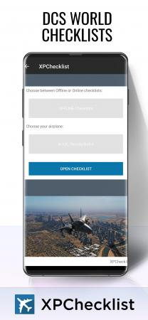 ScreenshotDCS.jpg