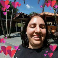 Ana Carolina Nehmi Moreira