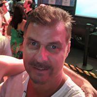 Mauricio Graziani