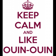 OUIN OUIN livery