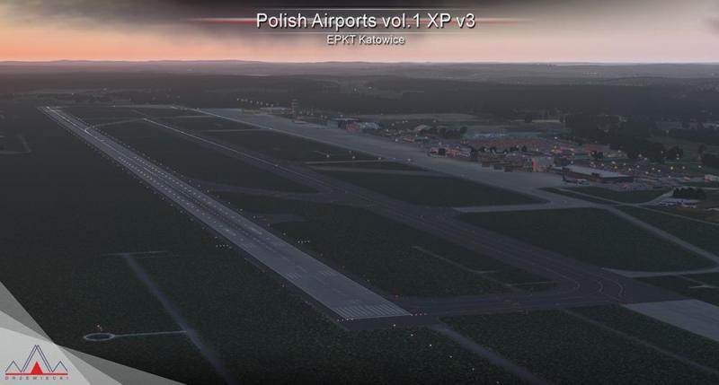 pa-vol1-v3-xp-(18).jpg