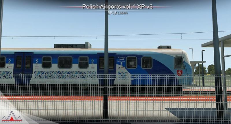 pa-vol1-v3-xp-(2).jpg