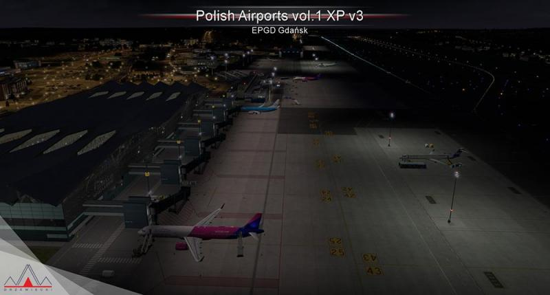 pa-vol1-v3-xp-(21).jpg