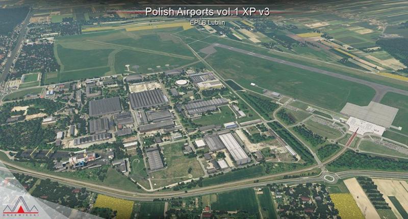pa-vol1-v3-xp-(6).jpg