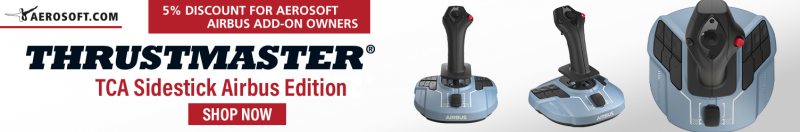 thrustmaster-tca-sidestick-airbus-edition_forum.png