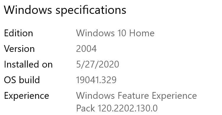 windows_version.jpg
