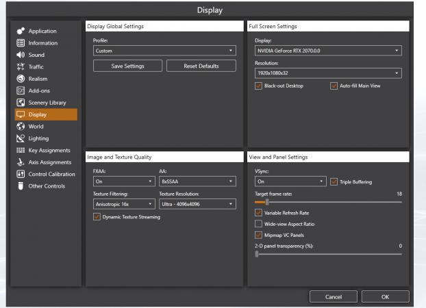 P3dv5 Display setting image.PNG