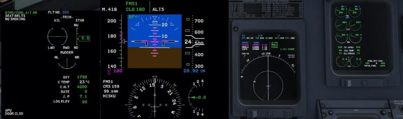 CRJ700 Dta4.jpg