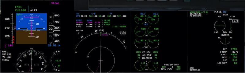 CRJ700 Dta7.jpg