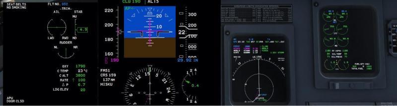 CRJ700 Dta3.jpg