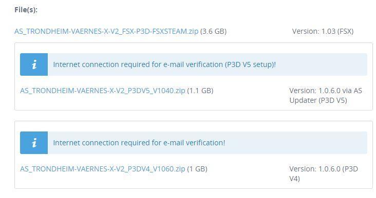 AS_ENVA downloads.JPG