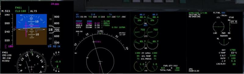 CRJ700 Dta9.jpg