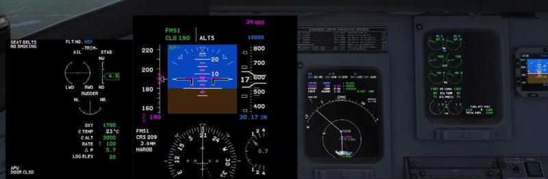 2022536233_CRJ700Dta.thumb.jpg.3ee6430354ddd4f0e0854de8ea084d52.jpg