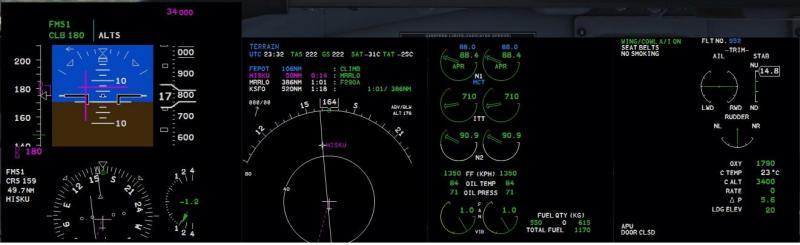 CRJ700 Dta10.jpg