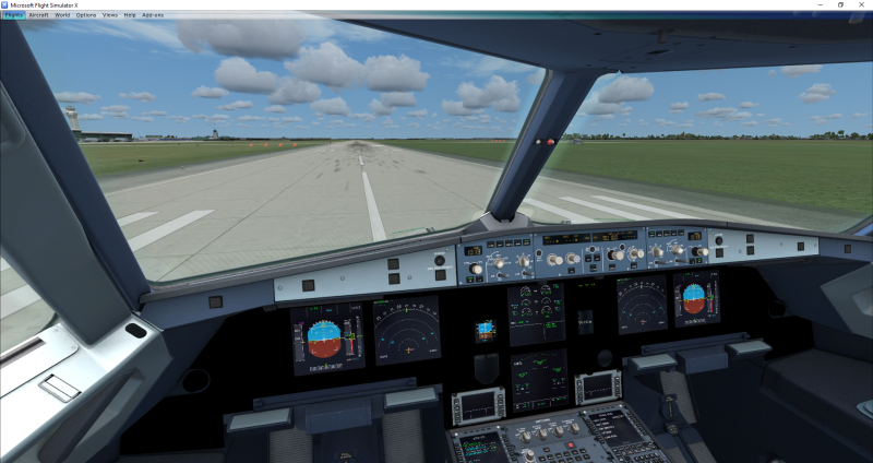 Microsoft Flight Simulator X 7_6_2020 9_01_16 PM.png