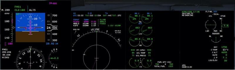 CRJ700 Dta5.jpg