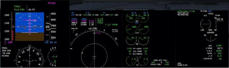 CRJ700 Dta8.jpg