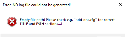 Error_ ND log file could not be generated! 7_12_2020 5_51_45 PM.png