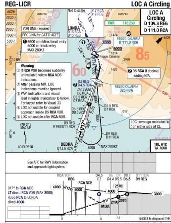 Chart1.thumb.jpg.4e046e45f61e505739773d0b9bb1160e.jpg