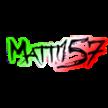 matti157