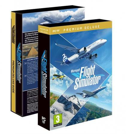 Microsoft-Flight-Simulator-Premium-Deluxe_fr.thumb.jpg.ed20bb4ee3d63d0a716a2041c084f235.jpg