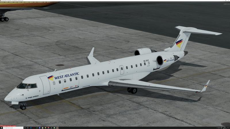 WestAtlCRJ700P2F.png