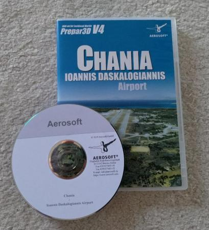 chania_1.jpg