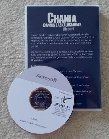 chania_2.jpg