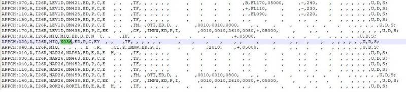 x036.thumb.jpg.8db2dd02ba2868ff96124435d2e4a247.jpg