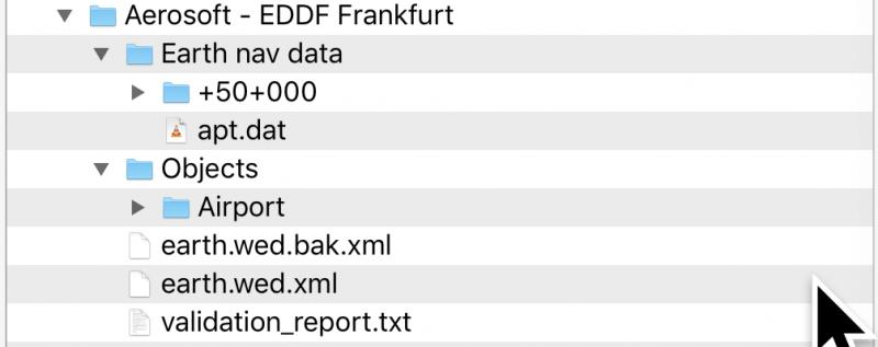 1. Aerosoft - EDDF Frankfurt.png