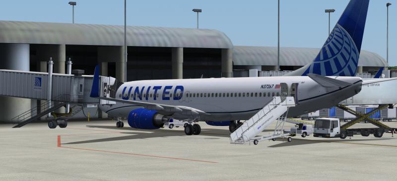 2020-08-10 15_38_33-Microsoft Flight Simulator 2004 - A Century of Flight.png