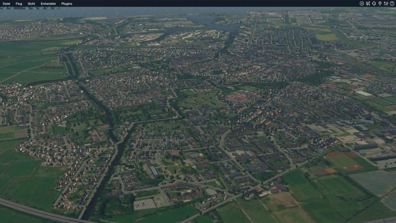 Emden Xplane11.png