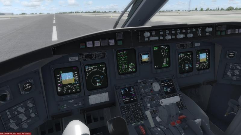 Before Takeoff.jpg