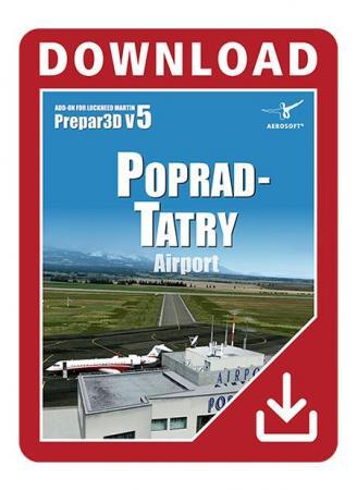 Poprad-Tatry-Airport5f48d563c1743.jpg