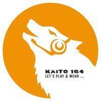Kaito164