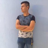 Guero_Rose
