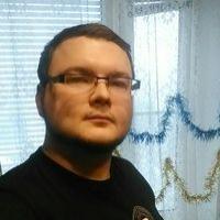 Alexei Koroteev