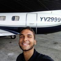 Adrian de Souza