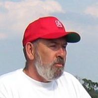 Udo Rahn