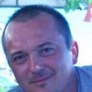 Miroslav Burcik