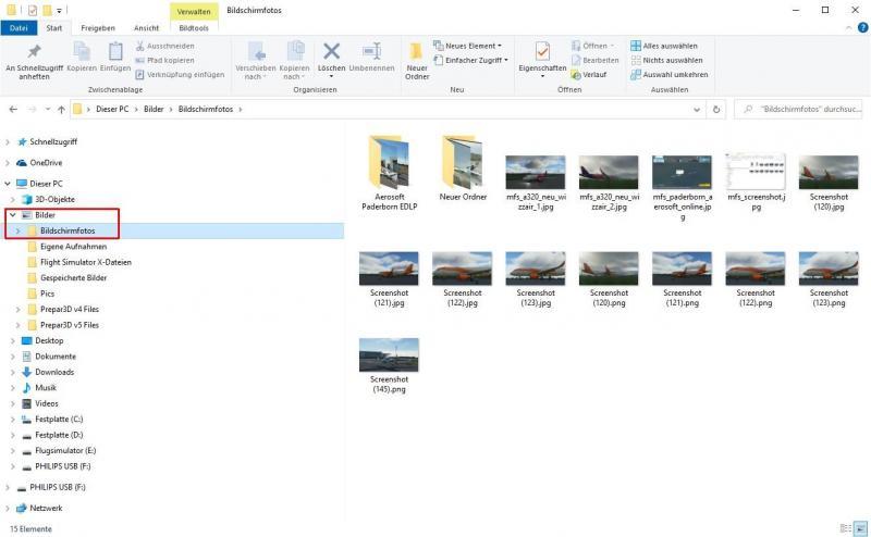 mfs_screenshot.thumb.jpg.163ea142d0e1cbd2e9be89e80f0471ed.jpg